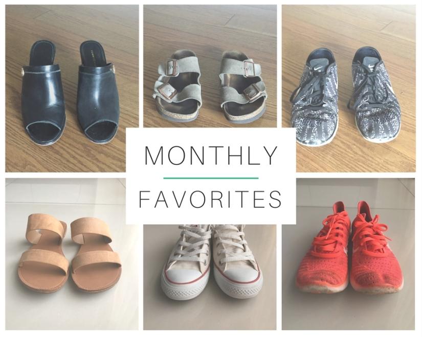 29617966d9d53b Favorites – Restless Feet Adventures