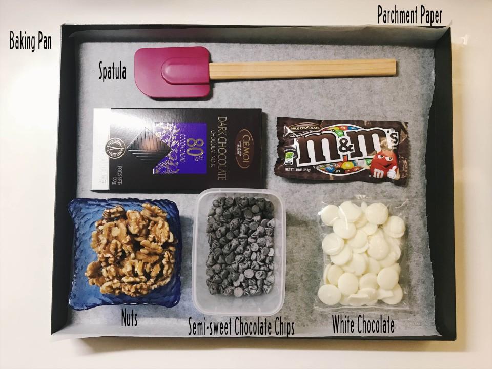 Chocolate Bark Ingredients.jpg